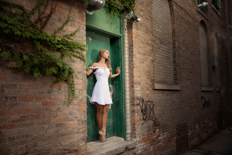 tiffany-marie-photography-south-carolina-senior-photographer0045