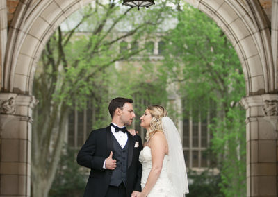 ann-arbor-michigan-wedding-photographer-tiffany-marie-photography-1