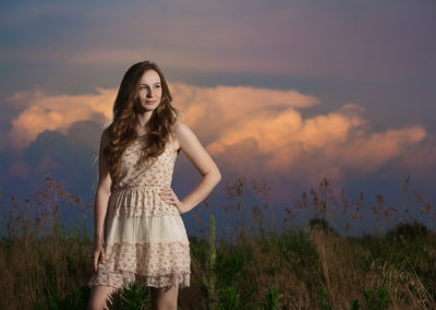 jackson-michigan-senior-photographer-tiffany-marie-photography-2