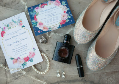 ann-arbor-photographer-tiffany-marie-photography-22