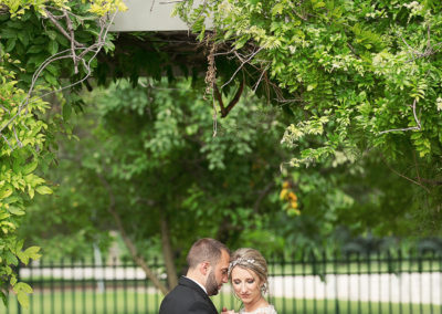 ann-arbor-wedding-photographer-tiffany-marie-photography-7