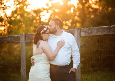 jackson-michigan-wedding-photographer-tiffany-marie-photography-12