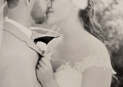 jackson-michigan-wedding-photographer-tiffany-marie-photography-18