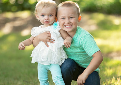 tiffany-marie-photography-jackson-michigan-family-photographer-11