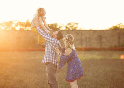tiffany-marie-photography-jackson-michigan-family-photographer-13