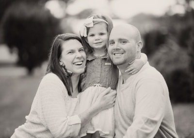 tiffany-marie-photography-jackson-michigan-family-photographer-14