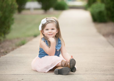 tiffany-marie-photography-jackson-michigan-family-photographer-15