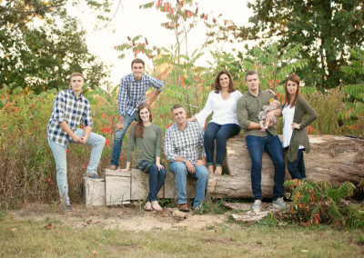 tiffany-marie-photography-jackson-michigan-family-photographer-29