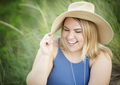 tiffany-marie-photography-jackson-michigan-senior-photographer-19