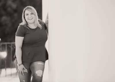 tiffany-marie-photography-jackson-michigan-senior-photographer-20