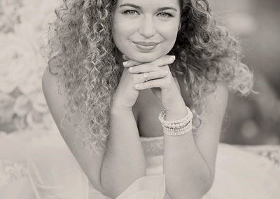 tiffany-marie-photography-jackson-michigan-senior-photographer-27