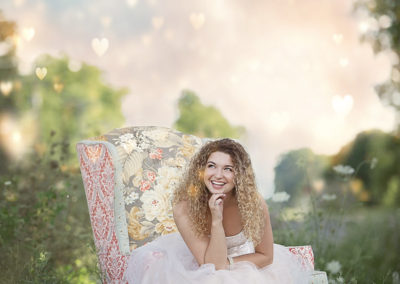 tiffany-marie-photography-jackson-michigan-senior-photographer-28