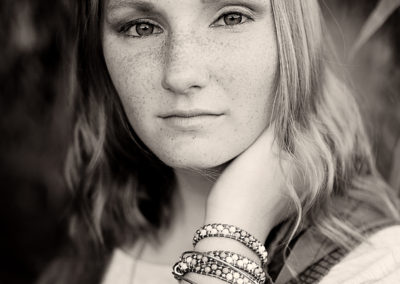 tiffany-marie-photography-jackson-michigan-senior-photographer-47
