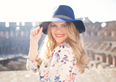 tiffany-marie-photography-jackson-michigan-senior-photographer-73