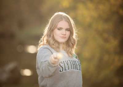 tiffany-marie-photography-jackson-michigan-senior-photographer-75