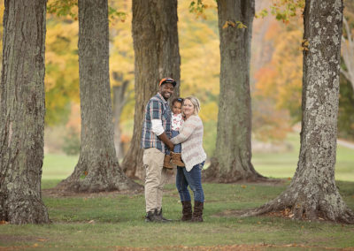 tiffany-marie-photography-michigan-family-photographer-42