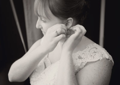 tiffany-marie-photography-michigan-wedding-photographer-101