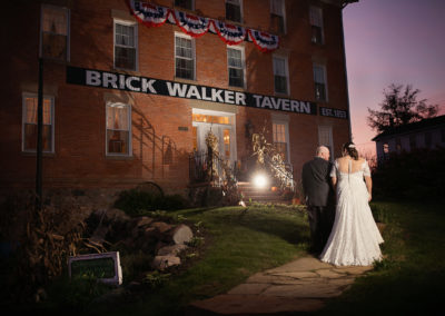 tiffany-marie-photography-michigan-wedding-photographer-35