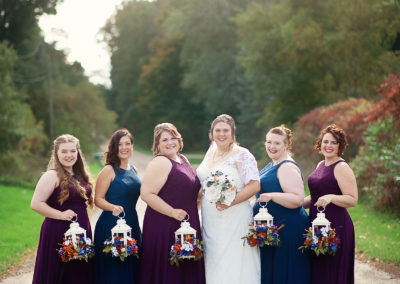 tiffany-marie-photography-michigan-wedding-photographer-37