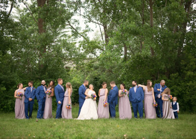 tiffany-marie-photography-michigan-wedding-photographer-46