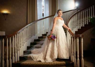 tiffany-marie-photography-michigan-wedding-photographer-47