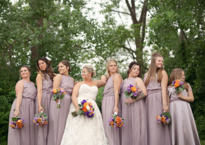tiffany-marie-photography-michigan-wedding-photographer-49