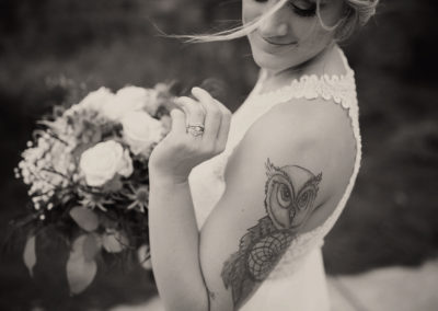 tiffany-marie-photography-michigan-wedding-photographer-58