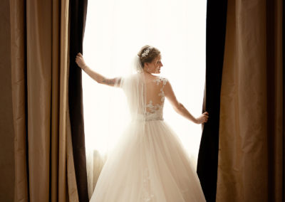 tiffany-marie-photography-michigan-wedding-photographer-85