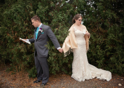 tiffany-marie-photography-michigan-wedding-photographer-91