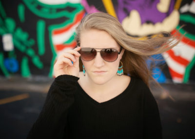 tiffanymariephotographysenior-12
